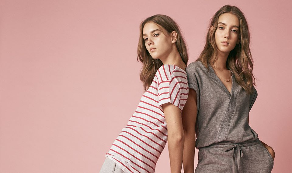KINLY : For the always-connected, get-it-done girls